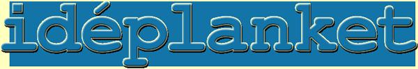 www.ideplanket.se