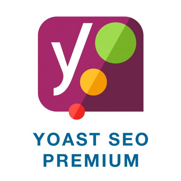 ideplanket.se-Yoast-SEO-Premium_w1024x1024