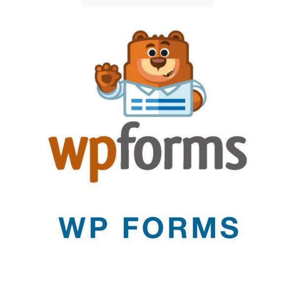 ideplanket.se-WPForms_w1024x1024