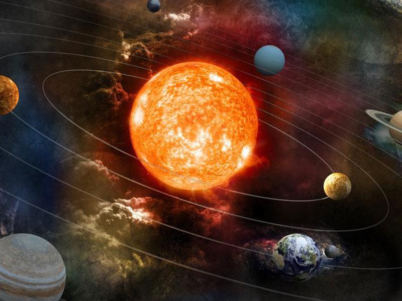 ideplanket.se - Hemsidan är solen i ditt digitala universum.