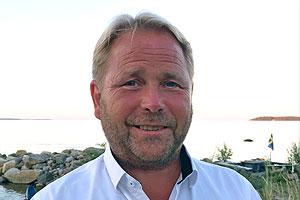 ideplanket.se konsult Peter Frandsen